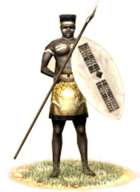 царь раб истории сочинение война и мир